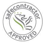 safecontracror approved