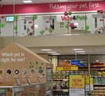 Pets at Home Linlithgow
